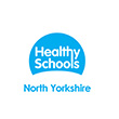 Healthy Schools North Yorkshire