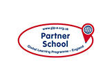 Global Learning Partner School