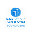 International School Award Foundation