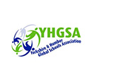 YHGSA - Yorkshire & hubber Global Schools Association